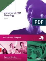 Career Planning.pdf