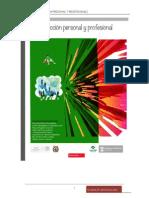 LibroProyecciónSmestre1.pdf