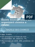 biologie celulara
