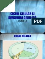 bio celulara