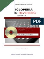 Enciclopedia Del Reversing ( Ctrl_Alt_Canc)