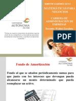 FONDO DE AMORTIZACIÓN.pptx