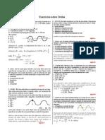 fisica III Ex Ondas.pdf