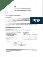 Modificacion_de_Cronograma_-_Concurso_06-2015