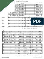 0001_score-9.pdf