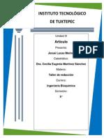 Articulo Josué LM