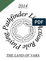 Morrowind Strategy Guide Pdf