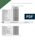 PacketAssembly Freelance 2013 US