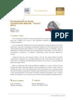 P+¦s-Gradua+º+úo-em-Direito-Constitucional-Aplicado-Turma-5