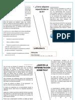 LINFOCITOS B 2-LARA HERNÃ-NDEZ-3°1