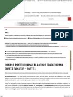 226 parte 1 - Enrico Baccarini _ ).pdf