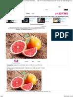 10 cibi che fanno dimagrire_ ecco gli alimenti Brucia-Grasso! Guarda la lista!! - Attivo.pdf