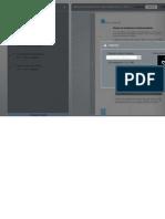 Manual de Instalaciones Hidrosanitarias FV - 2014