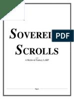 SSRules-3.0.0