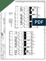 ABB F17 Schematics
