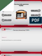 TOFD_pdf