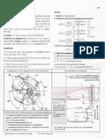 Guide Du Calcul en Mécanique 02