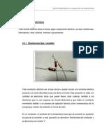 Monografia Electricidad 2 3 n