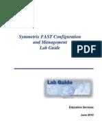 Fast Lab