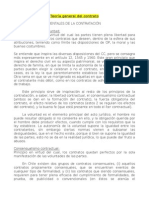 4) TEORIA GENERAL DEL CONTRATO R1.odt