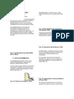 deslizamientos-130930141800-phpapp02