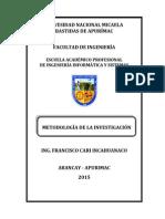 Manual de Metodologia de Investigacion 2015 (2)