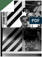 O Negro Revoltado- Abdias do Nascimento