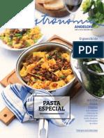gastronomia_edicao19