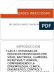 clase 1introduccion ENFERMEDADES INFECCIOSAS.pptx