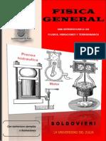 Apuntes Fisica BUENO.pdf