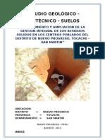 02 estudio de suelos.docx