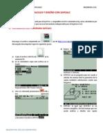 calculoydiseoconzapcalc-140710165046-phpapp02 (1).pdf