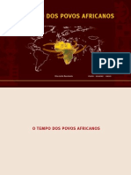 SUPLEMENTODIDATICO.pdf