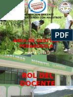 ROL DEL DOCENTE llohegua2012.pptx