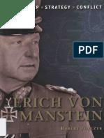 Command 002 - Erich von Manstein.pdf