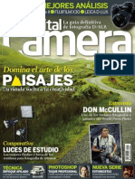 Digital Camera - Abril 2015.pdf