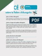 abc-chicungunya.pdf