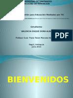 Dora Alba_Valencia Duque_portafolio.pdf.pptx