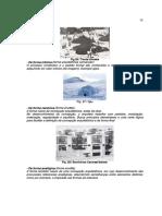 Diversos Projetos Plantas Estruturas