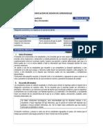 Documentos Secundaria Sesiones Unidad02 Historia TercerGrado HGE U2 3Grado Sesion6