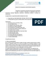 CIAA-Hardware-v1.1