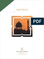 the-leela-palace-new-delhi-factsheet.pdf