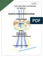 elpetroleo-131114140847-phpapp02