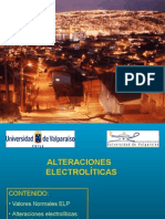 alteracion_electrolitica (1)