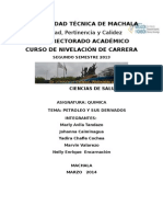 petroleoysusderivados-140310162050-phpapp02