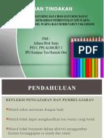 seminar penyelidikan kajian tindakan.pptx