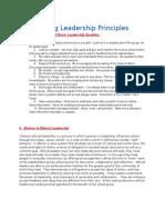 enduringleadershipprinciples-6