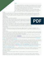 CARENCIAS AFECTIVAS EN LA INFANCIA.docx