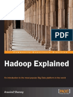 Hadoop Explained [eBook]