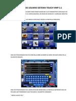 MANUAL_DE_USUARIO_SISTEMA_TOUCH_VIMP_2.pdf
